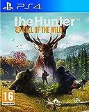 The Hunter: Call of The Wild - Version Française - PlayStation 4 [Importación francesa]