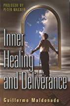 Best christian healing and deliverance Reviews