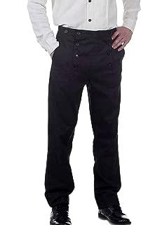 regency pants