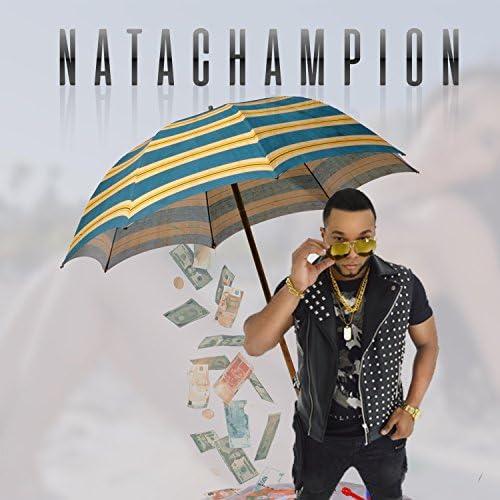 Natachampion