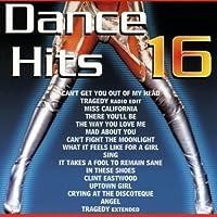 Dance Hit 16