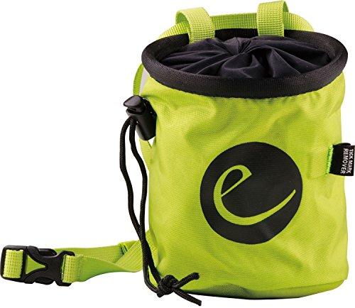 EDELRID Chalk Bag Ambassador - Oasis