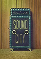 Sound City-Real to Reel