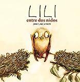 Lili entre dos nidos (PICARONA)