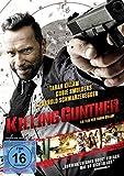 Killing Gunther (Film) – jetzt auf DVD, Blu-Ray oder Stream