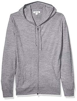 Best merino hoodie Reviews