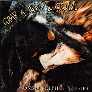 Best growl audio for sale Reviews