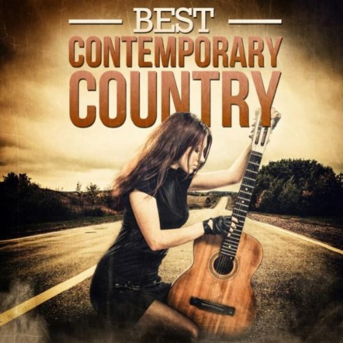 Best Contemporary Country