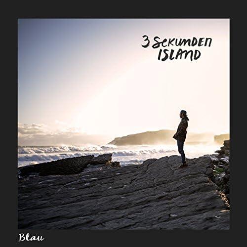 3 Sekunden Island feat. Ósk