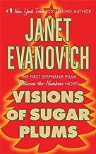Best visions of sugar plums Reviews