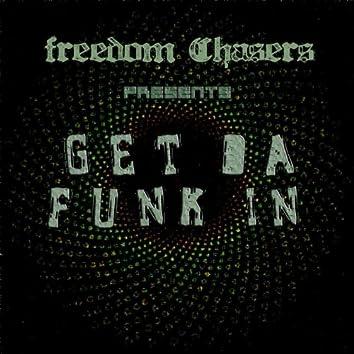 Get Da Funk In