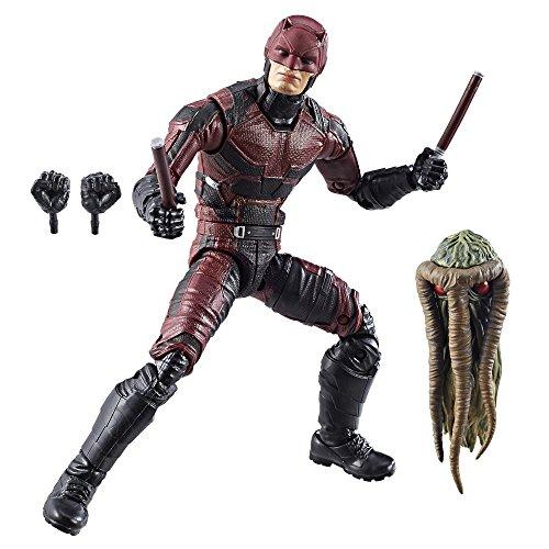 Marvel Daredevil-Figur, FBA_C1779Mvl 6, 15,2cm