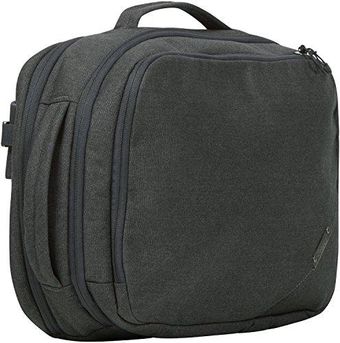 Bergans Switch - Laptoptasche mit Rucksackgurte