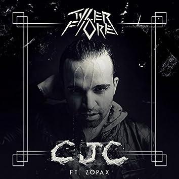 C.J.C. (feat. Zopax)