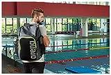 Zoom IMG-2 arena team backpack 45 grande