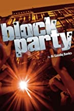 Best block party book Reviews