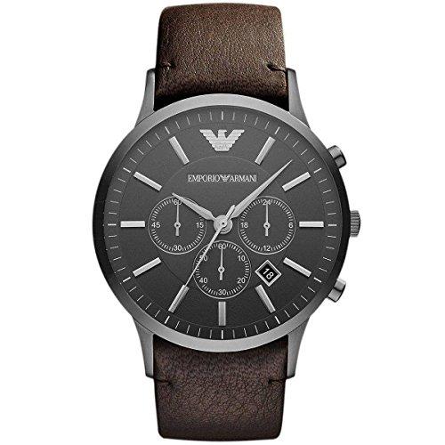 Relógio Masculino Empório Armani AR2462
