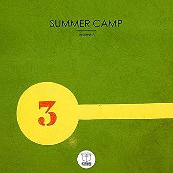Summer Camp Vol.3