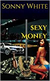 $exy Money: Book 1