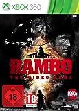 Rambo x360 vf