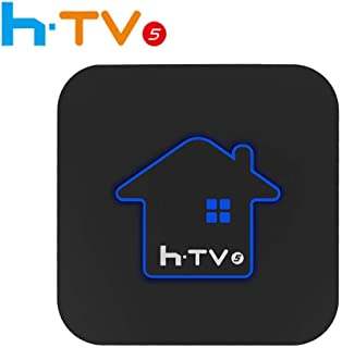 HTV5 Canais Brasileiros Filmes Brazilian Channels Movies TV