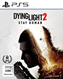 Dying Light 2 Stay Human (Playstation 5)
