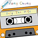 Wang Chung (Only the Hits) - EP