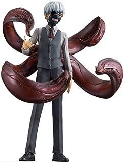 Tokyo Tokyo Ghoul DXF figure SP Ken Kanagi figures mask ver