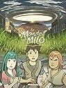 Le Monde de Milo, tome 6 par Marazano