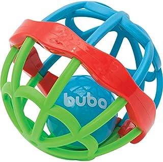 Brinquedos para bebês de até 1 ano