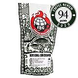 JBC Coffee Roasters 'Ethiopia Benti Nenqa #209 Natural' Light Roasted Organic Whole Bean Coffee - 12...