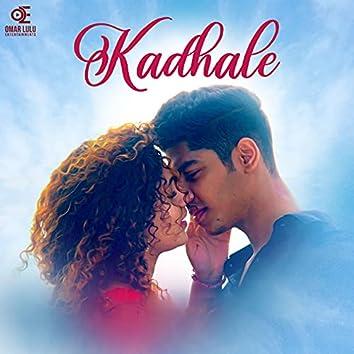 Kadhale