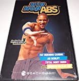 Hip Hop Abs - Includes 3 Workouts! Fat Burning Cardio, Ab Sculpt, Total Body Burn Plus Secrets to Flat Abs