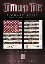 Best southland tales comic Reviews