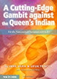 A Cutting-edge Gambit Against The Queen's Indian: Hit The Nimzowitsch Variation With 6.d5!-Hera, Imre