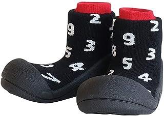 Baby feet ベビーフィート SOU・SOU そすう 11.5cm