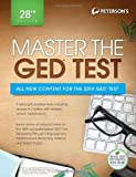 Master the GED Test 2014