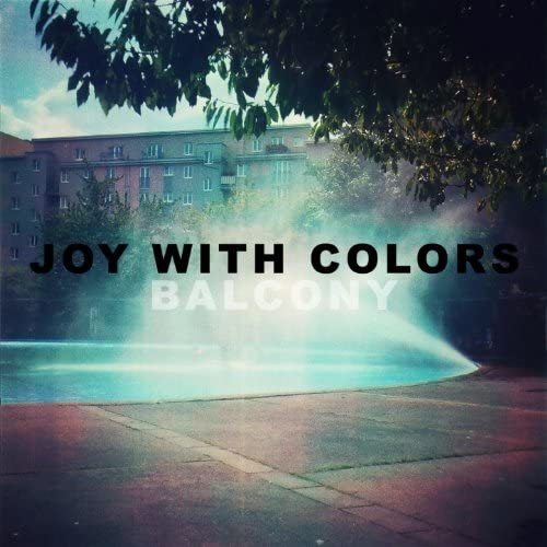 Joy With Colors