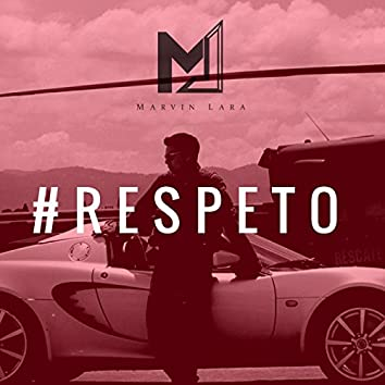 Respeto - Single