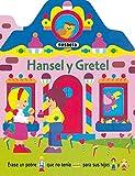 Hansel Y Gretel (Casitas..) (Casitas De Cartón)