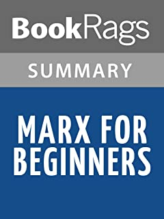 Best marx for beginners summary Reviews