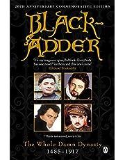 Blackadder: The Whole Damn Dynasty