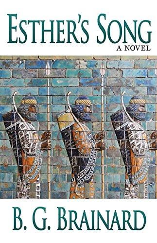 Jewish Literature & Fiction