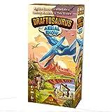 Draftosaurus: Aerial Show (PREPEDIDO)