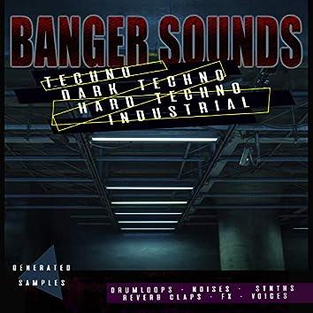 Banger Sounds