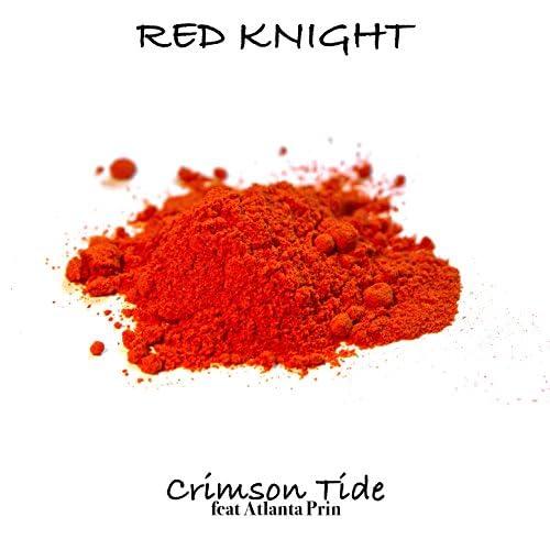 Red Knight feat. Atlanta Prin