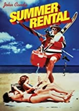 Best summer rental movie dvd Reviews