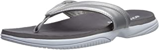 flip flop shoes online shop