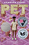 2020 Stonewall Award-Winning Children's Books: Pet