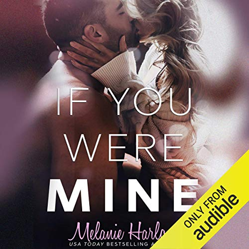 Couverture de If You Were Mine